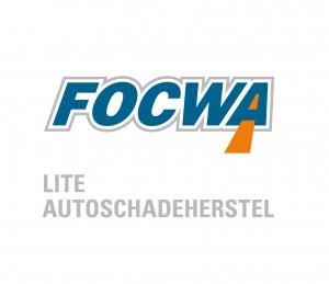 FOCWA_Logo_TO_KL_LiteAutoschadeHerst